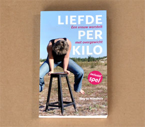 Liefde per kilo